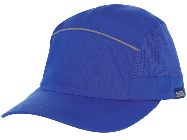 Regatta Extended Cap nautical blue